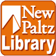 Library App Icon