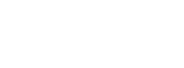 SUNY New Paltz Library Logo in white