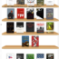Check out our new books