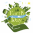 Earth Day Survey