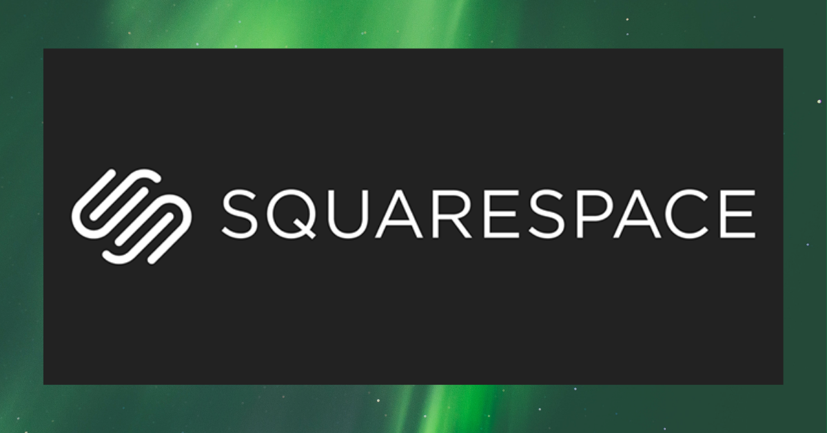 DASH Lab Training: Squarespace