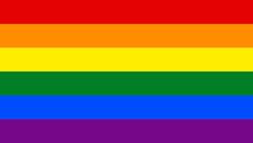 Films on Demand: LGBTQ+ Pride Month