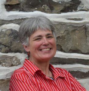 Liselle LaFrance