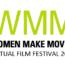 Women Make Movies festival