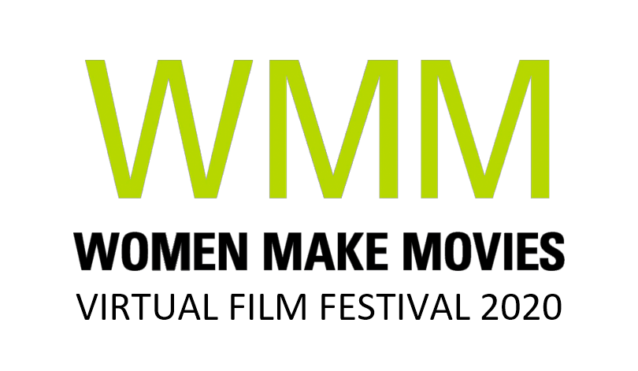 Women Make Movies festival
